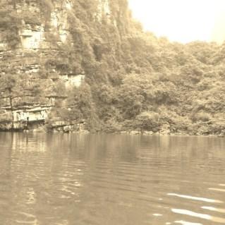 www.sreep.com 20160323_082232 Vietnam, Ninh Binh: Daytrip to the holy grottos of Ninh Binh & Trang An