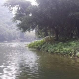 www.sreep.com 20160323_095438 Vietnam, Ninh Binh: Daytrip to the holy grottos of Ninh Binh & Trang An