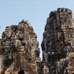 www.sreep.com 20180214_090850 Cambodia: Tempelanlage Ankor Wat - Kambodschas Wahrzeichen