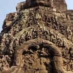 www.sreep.com 20180214_091344643601275 Cambodia: Tempelanlage Ankor Wat - Kambodschas Wahrzeichen