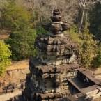 www.sreep.com 20180214_0936431346425914 Cambodia: Tempelanlage Ankor Wat - Kambodschas Wahrzeichen