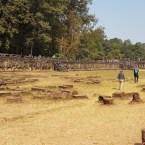 www.sreep.com 20180214_102202 Cambodia: Tempelanlage Ankor Wat - Kambodschas Wahrzeichen