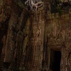 www.sreep.com 20180214_1128432048998900 Cambodia: Tempelanlage Ankor Wat - Kambodschas Wahrzeichen