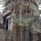 www.sreep.com 20180214_1136101921115029 Cambodia: Tempelanlage Ankor Wat - Kambodschas Wahrzeichen