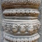 www.sreep.com 20180214_114203255217100 Cambodia: Tempelanlage Ankor Wat - Kambodschas Wahrzeichen