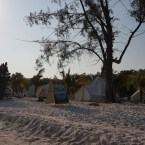www.sreep.com 20180221_163814 Cambodia - Koh Rong - sandy beaches and good vibes