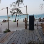 www.sreep.com 20180221_173548 Cambodia - Koh Rong - sandy beaches and good vibes
