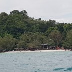 www.sreep.com 20180222_124352 Cambodia - Koh Rong - sandy beaches and good vibes