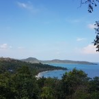 www.sreep.com 20180222_151835 Cambodia: Koh Rong High-Point Ropepark - See you on the trees!