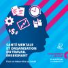 Consultation santé mentale - 1280x1280 - Avec logo