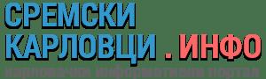 Sremski Karlovci INFO