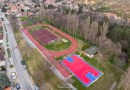 Конкурс за расподелу три милиона динара спортским организацијама у Карловцима