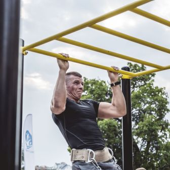 Fitness Śremski Sport 6