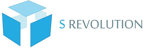 S Revolution – Maintenance Informatique et Développement sur mesure