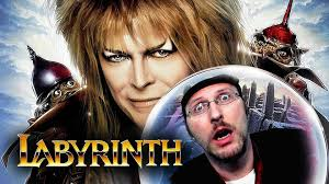 nostalgia-labyrinth