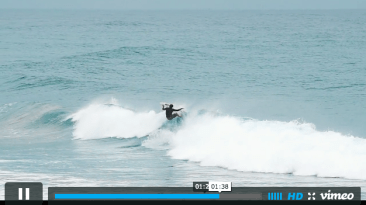 What it Means to Dawn Patrol