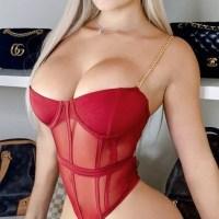 Daniela Chavez +04 VIDEOS