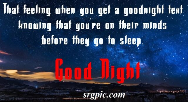 good-night-quotes