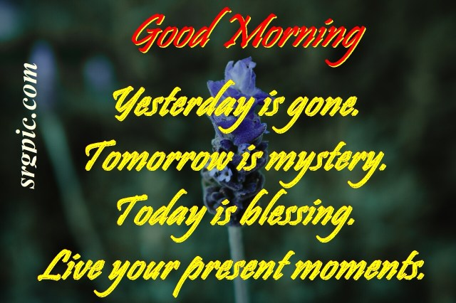 alan-good-morning-images-with-quotes-for-whatsapp