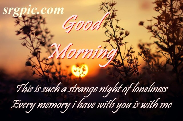 good-morning-friends