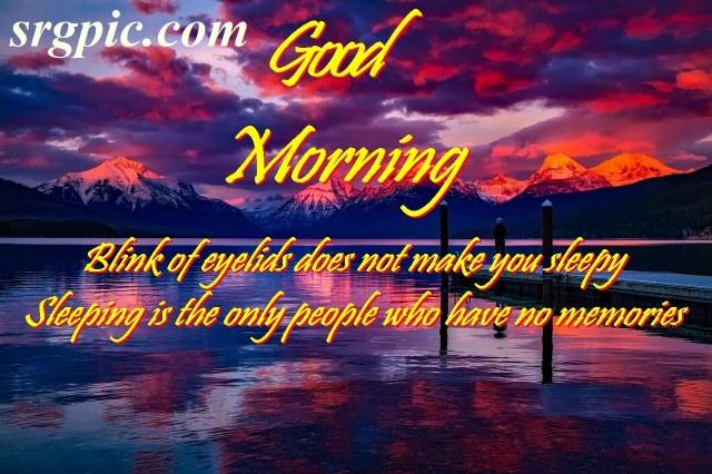 sad-good-morning-quotes-2
