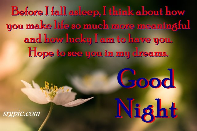 romantic-good-night-messages-for-him-4