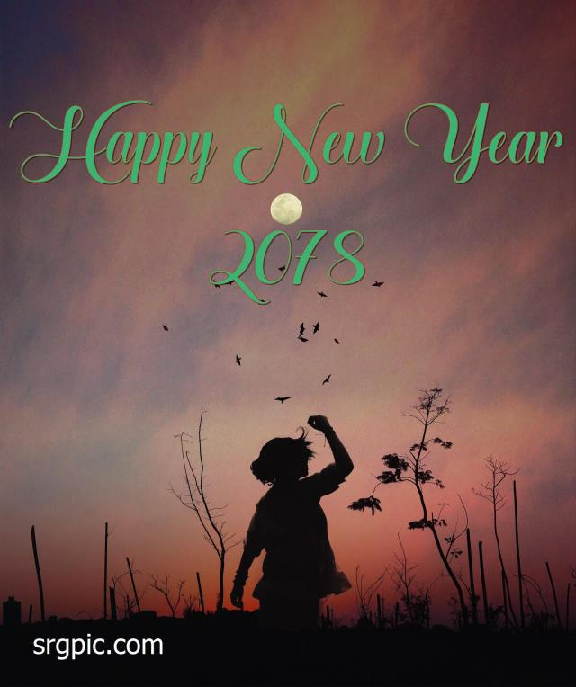 new-year-2078-wishes-image
