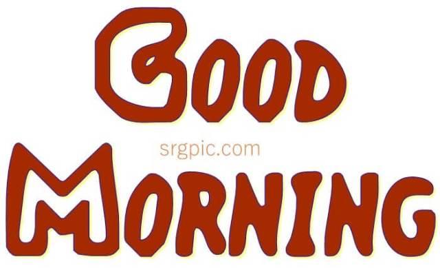 good-morning-image-1