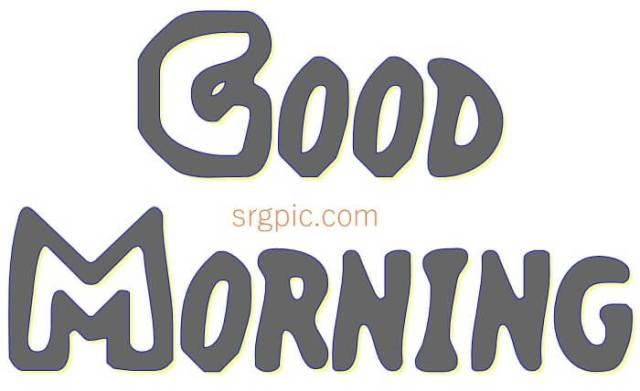 good-morning-image-15
