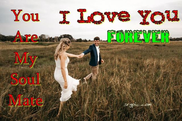 my-heart-is-for-you-my-love-pic