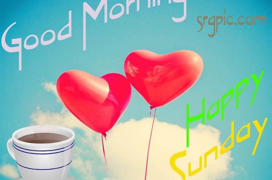 s-good-morning-sunday-1