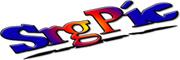 Logo-2-1-1