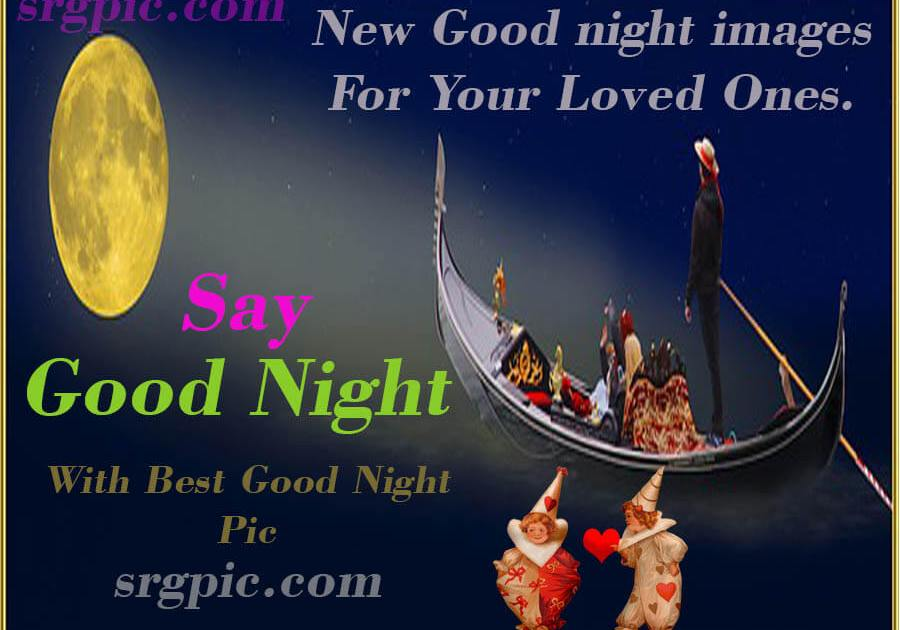 say-good-night-with-srgpic-images
