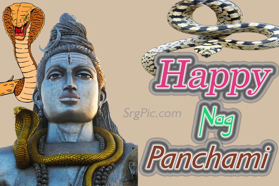 images-of-nag-panchami-wishes