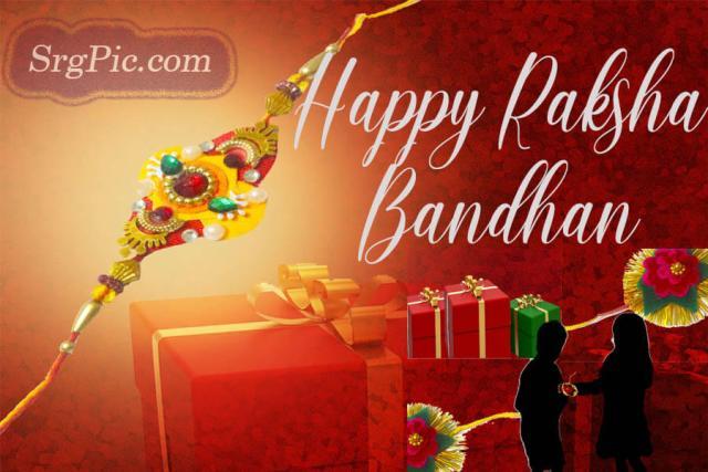 raksha-bandhan-brother-sister-with-gift-1