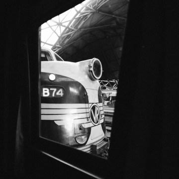 Royal+Train+-+013
