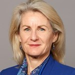 Marcia Devlin