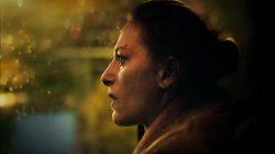Blindsone kan du se på kino i høst  (foto: Jonas Alarik)
