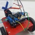 Adafruit-Motor-Shield-Connection