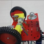 Side-Bottom-View-Of-Robot-Showing-DC-Motors-And-Caster-Wheel.jpg