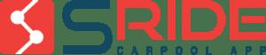 sRide Carpool - India's Leading Carpool