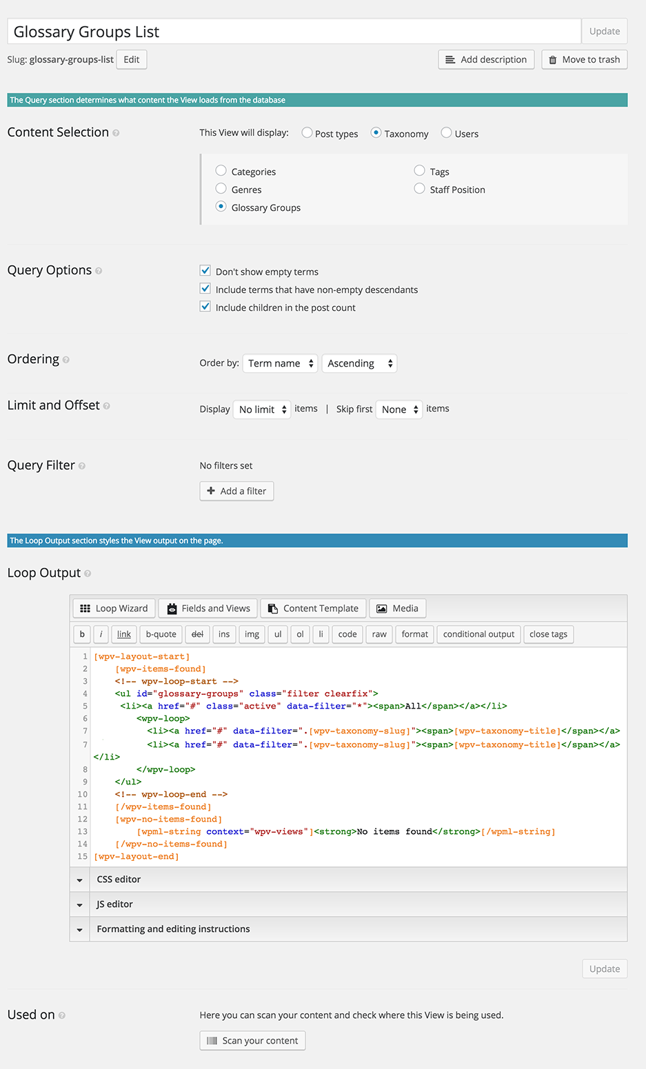 screencapture-genesis-dev-wp-admin-admin-php-1455750070801