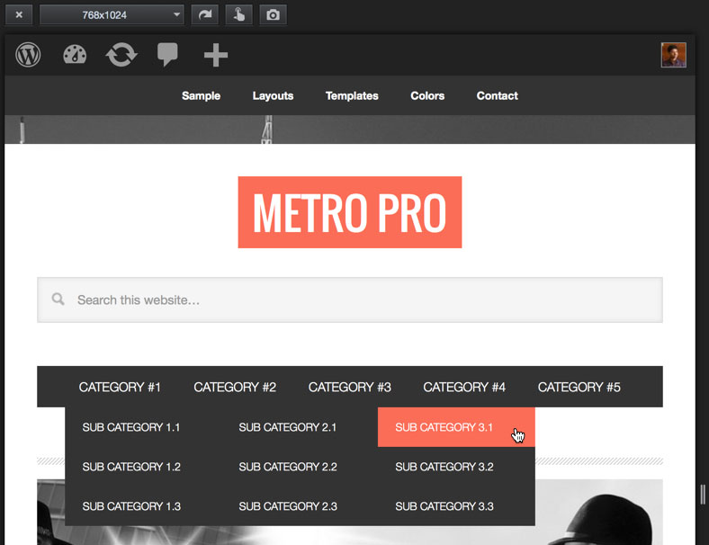 metro-pro-mobile-responsive-menu-before