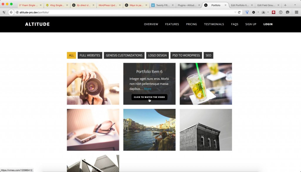altitude-pro-portfolio-grid-clickable-elements-hover