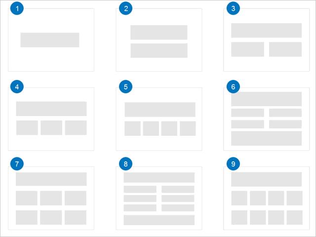 via http://my.studiopress.com/setup/altitude-pro-theme/front-page-setup/front-page-layout-configurations/