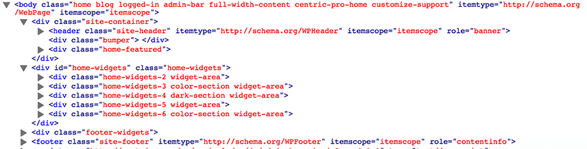 centric-pro-markup-method1-after