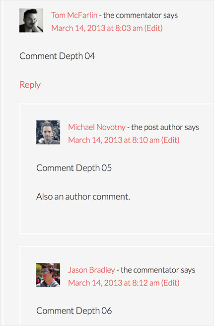 comment-author-says-after