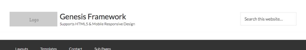 logo-image-text-tagline