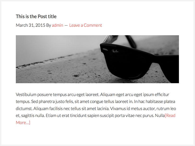 gsfc-byline-below-image-before