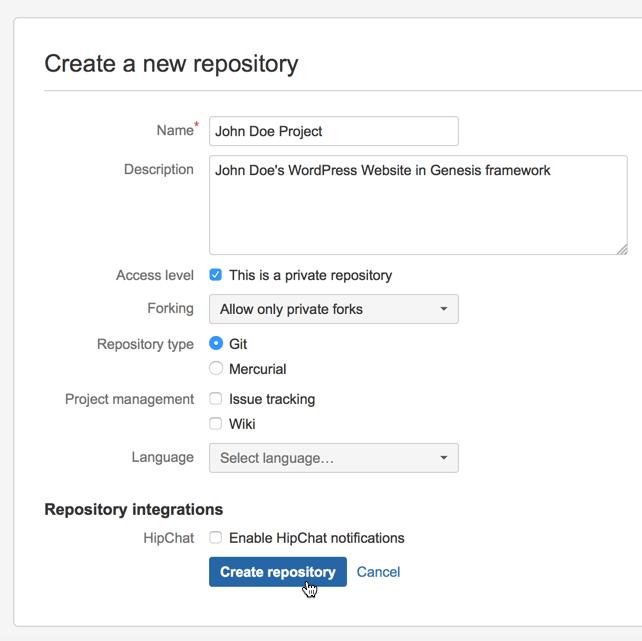 bitbucket-create-new-repo-info
